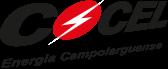 Cocel Energia Campolarguense