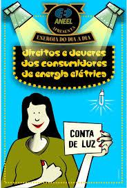 capa_cartilha_direitos