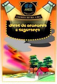 capa_cartilha_economia