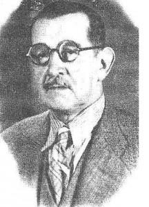 Heráclito Kuster
