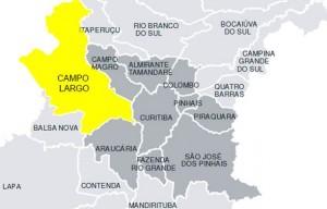 mapa_campolargo_rm