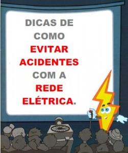 Capa - Cartilha - como evitar acidentes com energia.pdf
