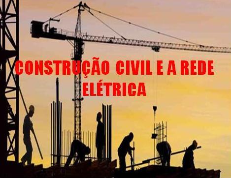 capa_cartilha_construcao