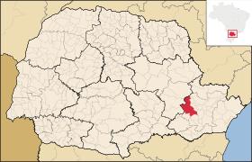 mapa_campolargo