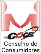 CONSELHO - LOGO